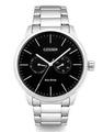 Đồng hồ Citizen AO9040-52E