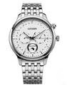 Đồng hồ Citizen AP1050-56A chính hãng