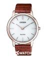 Đồng hồ Citizen AR1133-15A