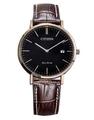 Đồng hồ Citizen AU1083-13H chính hãng