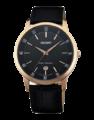 Đồng hồ Orient FUNG5001B0 chính hãng