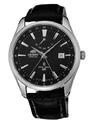 Đồng hồ Orient SDJ05002B0 chính hãng
