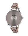 Đồng hồ Elixa E096-L375-K1 chính hãng