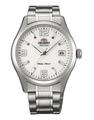 Đồng hồ Orient FER1X001W0 chính hãng