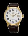 Đồng hồ Orient FER27005W0 chính hãng