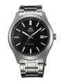 Đồng hồ Orient FER2C004B0 chính hãng