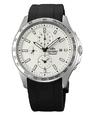 Đồng hồ Orient FTT0X005W0 chính hãng