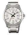 Đồng hồ Orient FUNE1006W0 chính hãng