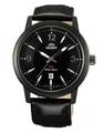 Đồng hồ Orient FUNF1002B0