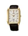 Đồng hồ Orient FWCAA003W0 chính hãng