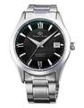 Đồng hồ Orient WZ0011AC chính hãng