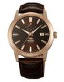 Đồng hồ Orient FAF05001T0 chính hãng