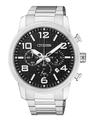 Đồng hồ Citizen AN8050-51E chính hãng