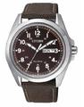Đồng hồ Citizen AW0050-40W chính hãng