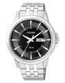 Đồng hồ Citizen BF2011-51E chính hãng