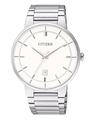 Đồng hồ Citizen BI5010-59A chính hãng