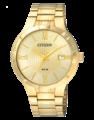 Đồng hồ Citizen BI5022-50P chính hãng