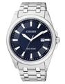 Đồng hồ Citizen BM7101-56L chính hãng