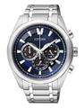 Đồng hồ Citizen CA4011-55L chính hãng