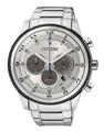 Đồng hồ Citizen CA4034-50A chính hãng