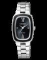 Đồng hồ Citizen EM0007-51E
