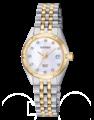 Đồng hồ Citizen EU6054-58D chính hãng