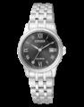 Đồng hồ Citizen EW2310-59E