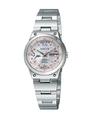 Đồng hồ Citizen EW3081-59W chính hãng