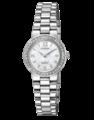 Đồng hồ Citizen EW9820-89D chính hãng