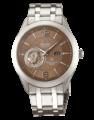 Đồng hồ Orient FDB05001T0 chính hãng