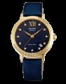 Đồng hồ Orient FER2H004D0 chính hãng