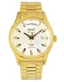 Đồng hồ Ogival OG3357AJMK-T chính hãng