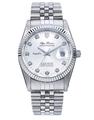 Đồng hồ Olym Pianus OP89322S-T chính hãng