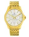 Đồng hồ Olym Pianus OP990-09MCRK-T