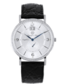 Đồng hồ OPA58012-04DMS-GL-T