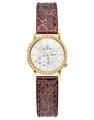 Đồng hồ Olympia Star OPA58012-07DLK-GL-T chính hãng