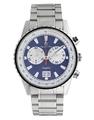 Đồng hồ Olympia Star OPA589-01MS-X chính hãng