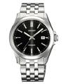 Đồng hồ Orient SUND6003B0