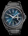 Đồng hồ Citizen AW0024-58L chính hãng
