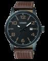 Đồng hồ Citizen BI1025-02E