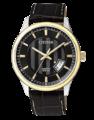 Đồng hồ Citizen BI1054-12E chính hãng