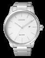 Đồng hồ Citizen BM6960-56A chính hãng