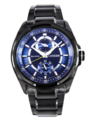 Đồng hồ Citizen BU3005-51L chính hãng