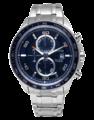 Đồng hồ Citizen CA0346-59L chính hãng