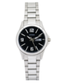 Đồng hồ Citizen EQ0591-56E