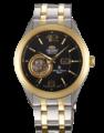Đồng hồ Orient FDB05003B0 chính hãng