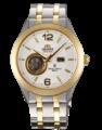Đồng hồ Orient FDB05003W0 chính hãng