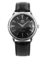 Đồng hồ Orient FER24004B0 chính hãng