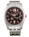 Đồng hồ Orient FET0X003T0 chính hãng