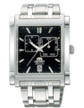Đồng hồ Orient FETAC002B0 chính hãng small
